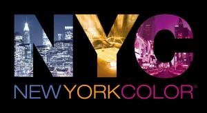 423630_LOGO NEW YORK COLOR HD_v4.psd