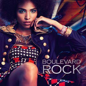BoulevardRock_Box