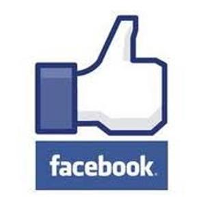 FacebookThumb