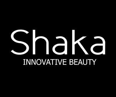 haul-shaka-innovative-beauty-e-prime-consider-L-aEgUZb
