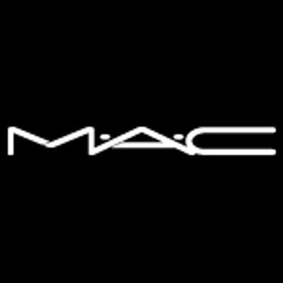 MAC_logo_400x400