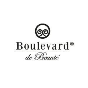 boulevard de beautè douglas