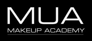 Princess_Andria_Blog_-MUA_Makeup_Academy_Logo-