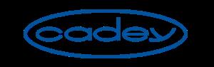 logo-cadey