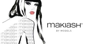 Makiash-Hemsida-Bild