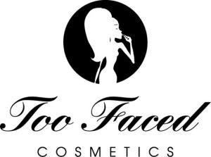 Too Faced Logo