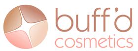 buff-d-logo