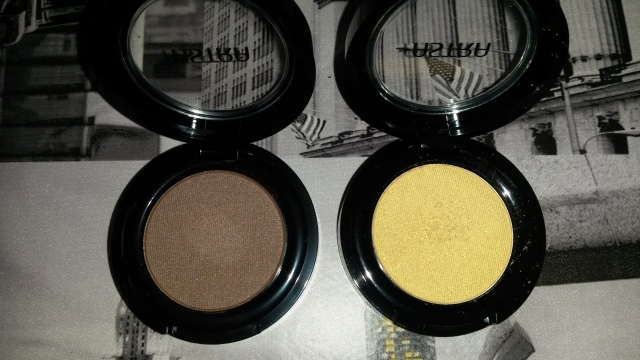 astra makeup my eyeshadow 12 15
