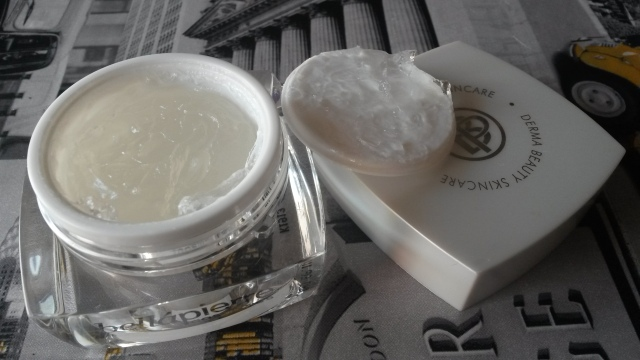 bellapierre makeup primer