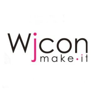 Wjcon Wycon
