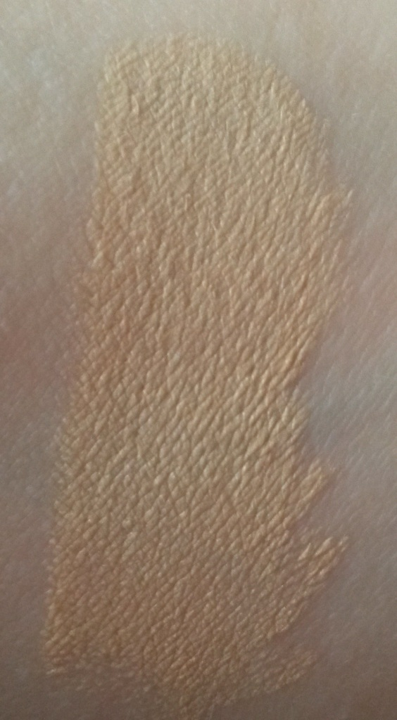 Swatch 301 Naturale
