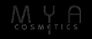 mya cosmetics