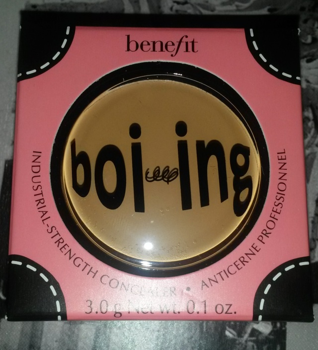 boing 03 benefit