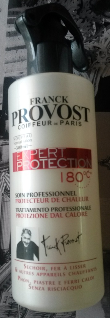 franck provost expert protection 180