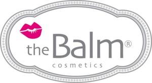 theBalm_logo