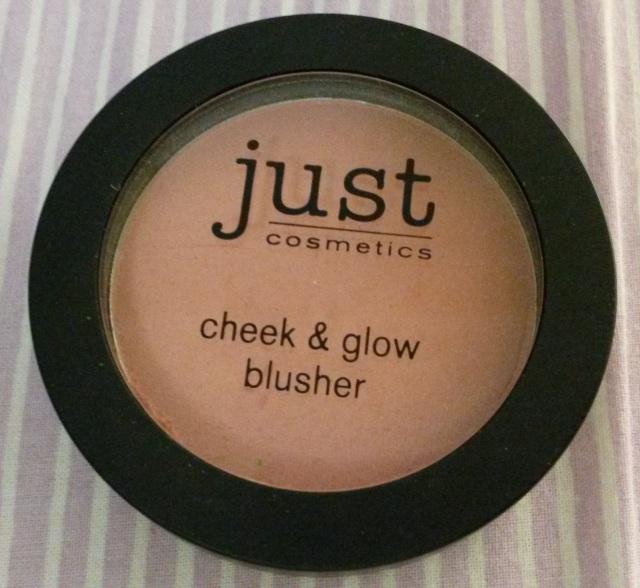 blush just c1
