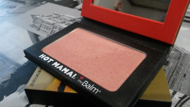 blush the balm1