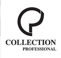 Collection Professional_Logo