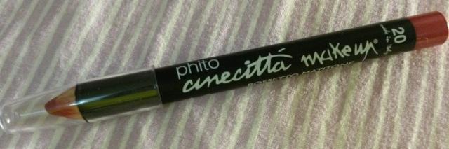 phito jumbo 1
