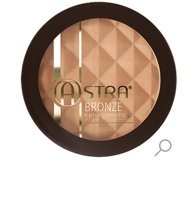 bronze_skin_powder