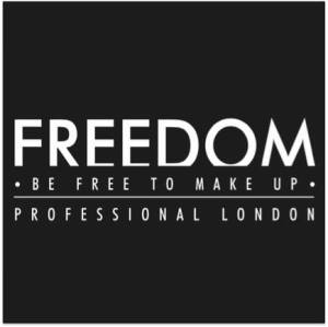 freedom makeup
