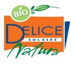 logo-delice.jpg