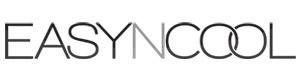 logo-easyncool.jpg