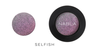 Nabla-Mermaid-Ombretto-Selfish
